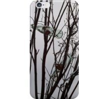 Gather 'round the Coke Tree iPhone Case/Skin