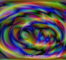( SPLURE  ) ERIC WHITEMAN  by ericwhiteman