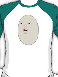 "China, IL - ""Babycakes"" T-Shirt"