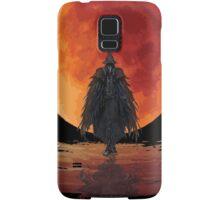Eileen The Crow Samsung Galaxy Case/Skin