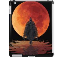 Eileen The Crow iPad Case/Skin