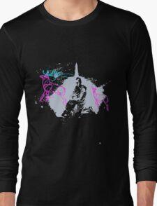 Fetch & Brent - Infamous First Light Long Sleeve T-Shirt