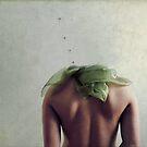 Just body. by MhDkHr