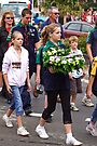 Anzac Day by Darren Stones
