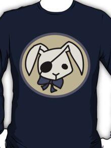 Bitter Rabbit - Black Butler T-Shirt