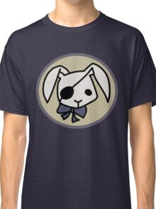 Bitter Rabbit - Black Butler Classic T-Shirt