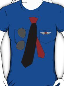 I am pilot T-Shirt