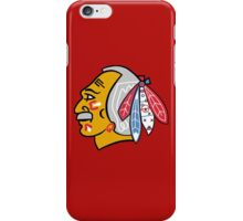 Coach Q iPhone Case/Skin