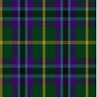 00210 Gala Water District Tartan  by Detnecs2013