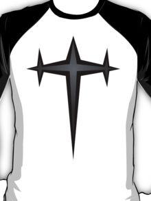 ANIME: KILL LA KILL  T-Shirt