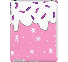 PB's Candy Phone iPad Case/Skin