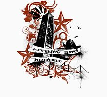 hometown front tat T-Shirt