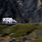 RALLY OF THE LAKES  by TIMKIELY