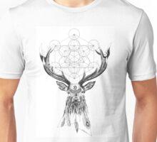 Dream Desires Unisex T-Shirt