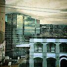 Outside The Window by fixtape