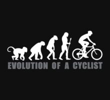 Bicycle Evolution One Piece - Short Sleeve