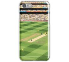 2015 ICC World Cup Final iPhone Case/Skin