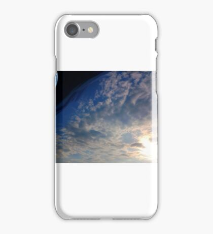 Happy Earth Day iPhone Case/Skin