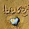 It Must Be Love :D