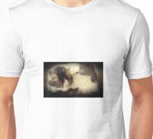 Sleeping Meiko Unisex T-Shirt