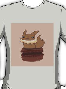 Pika Food [HD] T-Shirt