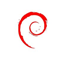 Debian [HD] by rootstock