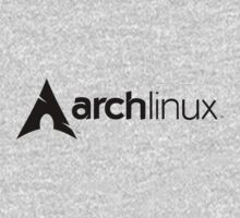 Arch [UltraHD] T-Shirt