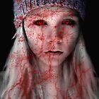 Nightmare by Sascha Cameron