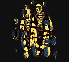 Moody Blues Tee Unisex T-Shirt