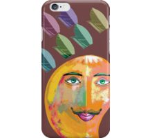 Your Highness 2 iPhone Case/Skin