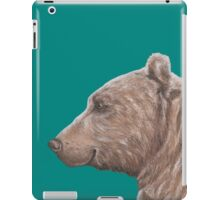 Mama Bear iPad Case/Skin