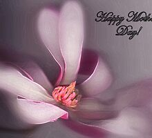 Happy Mother's Day II by Evita