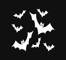 Vampire Bats T-Shirt