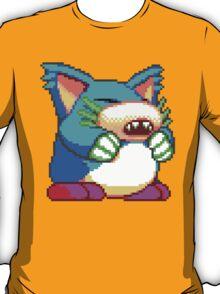 Pepelogoo T-Shirt