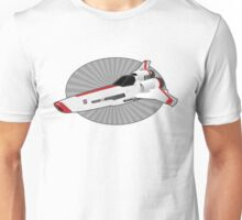 Mark II Viper Unisex T-Shirt