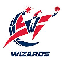 Washington Wizards Photographic Print