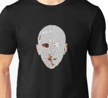 Obama Inauguration  Unisex T-Shirt