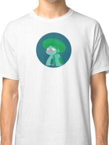 Lombre - 3rd Gen Classic T-Shirt