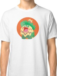 Ludicolo - 3rd Gen Classic T-Shirt