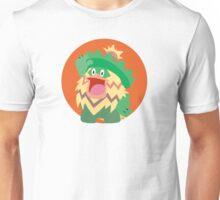 Ludicolo - 3rd Gen Unisex T-Shirt