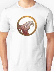 Bone Friend Unisex T-Shirt