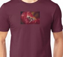 The Secret World of Peepers Unisex T-Shirt
