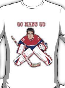 Carey Price T-Shirt