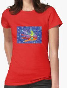 Earth Lover T-Shirt