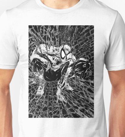 Torment Unisex T-Shirt