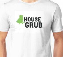 House Grub Unisex T-Shirt