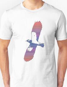 Lapwing-T T-Shirt