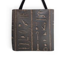 Archaeology is sexy Tote Bag