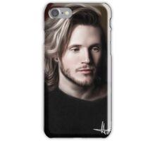Doug iPhone Case/Skin