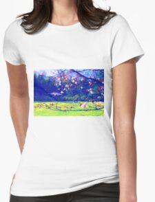Sakura (1) T-Shirt